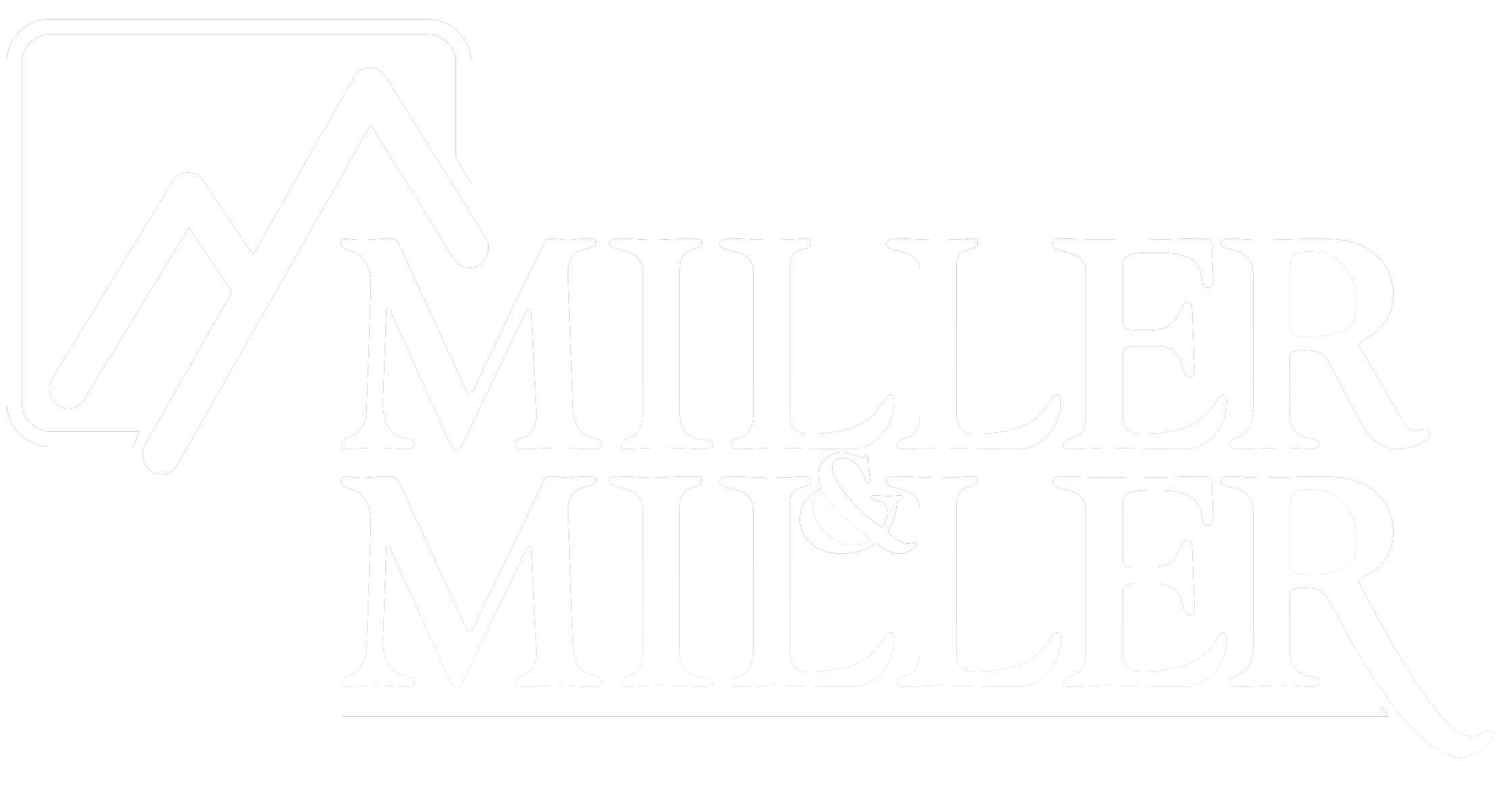 Miller & Miller, LLC: Denver, CO Law Firm